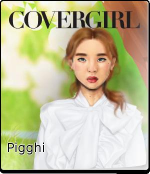 Pigghi