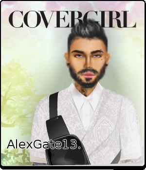 AlexGate13.