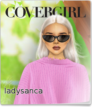 ladysanca